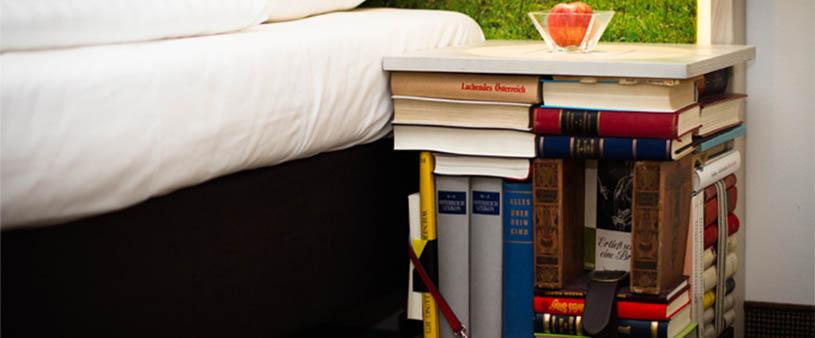 Upcycling-Tip-Alte-Bücher