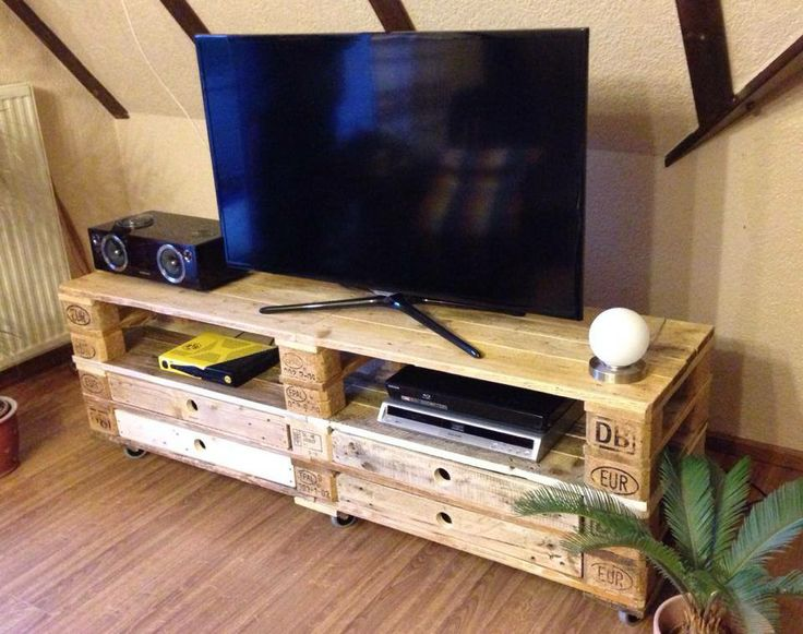 tv sideboard selber bauen eq86 kyushucon. Black Bedroom Furniture Sets. Home Design Ideas