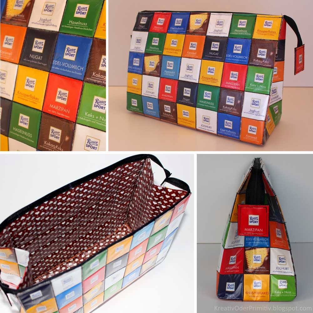 banner-collage-ritter-sport-bag