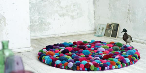 diy-wohnideen-kreative-wohnideen-teppich-selbst-gestalten